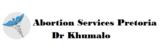 Dr.Khumalo Women's Clinic | Abortion Clinics in Pretoria