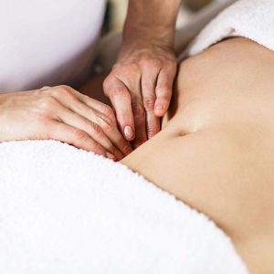 womb-massage-deep-500px